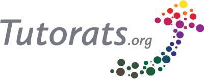 Tutorats